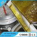 Manual Transformer Oil Filter Machine