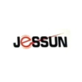 Jessun Techno Private Limited