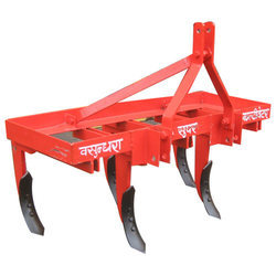 Cultivator for Yuvraj 215 (Reversible Shovel Type)