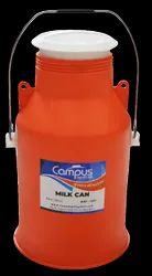 10 Litre Milk Can (Without Ring)