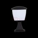 LED Gate Light Glasis
