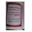 Urea Technical Grade (TG Urea)