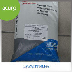 Lewatit NM60