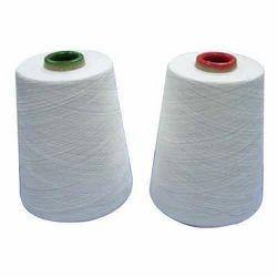 Combed Ring Spun Yarn