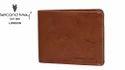 Wallet 06