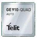TELIT GE910-QUAD 2G GSM MODULE