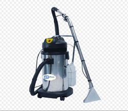 car exterior interior cleaning machines car washer manufacturer from kolkata. Black Bedroom Furniture Sets. Home Design Ideas