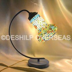 Desk Table Lamp
