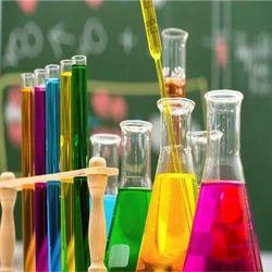4- Chloro-3, 5- Dinitro Benzoic Acid