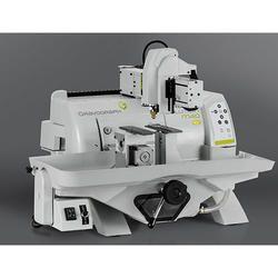 Gift Engraving Machine