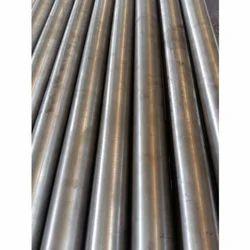DIN 1.4501 Super Duplex Steel Bars DIN 1.4501