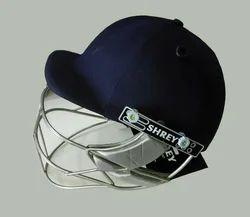 Shrey Master Class Cricket Helmets