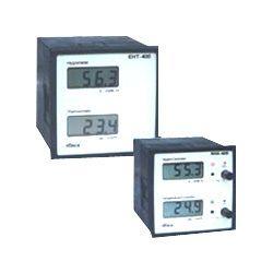 Hygro Thermometer (EHT- 400)