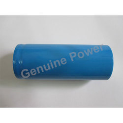 3.2V 26650 Lifepo4 Lithium Phosphate Battery