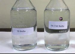 Electrophoresis Buffers