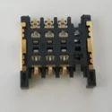 Micro SIM Card Connector MUP-C790