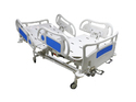 Manual ICU Beds