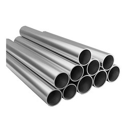 ASTM A335 Gr P12 Pipes