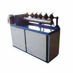 Paper Tube Fine Cutting Machine