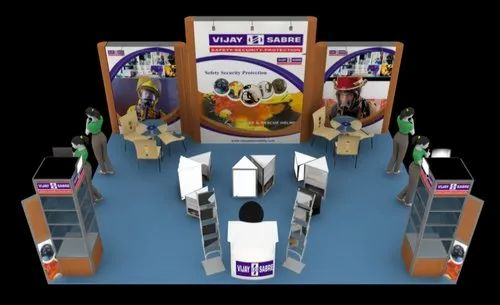 Portable Exhibition Kit : Pop up display stands portable exhibition booths toughnickel