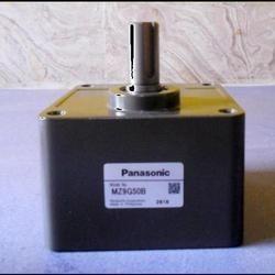Panasonic Gear Head Motor