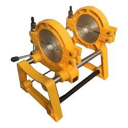 Hdpe Pipe Jack 40 to 160mm