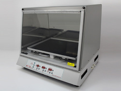 Laboratory Shakers
