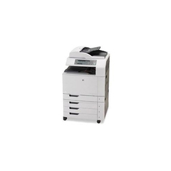CM6040 HP Laser Printer Enterprise Color