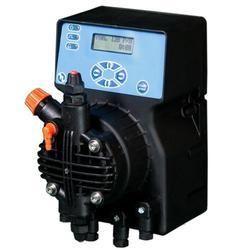 Volumetric Dosing Pump