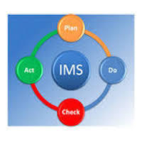IMS Certification Consultancy