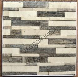 Italion Mix 624 Cladding Tiles