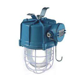 Flameproof Beacon Lamps