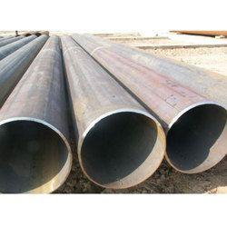 ASTM A671 Grade CC60 Pipes
