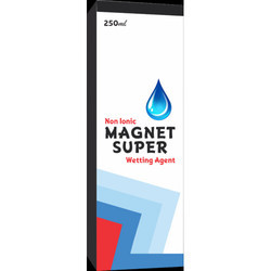 Magnet Super Silicon Base Spreading Agent