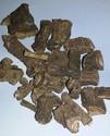 Mahali Root