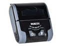 Rugtek BP03 Mobile Receipt Printer