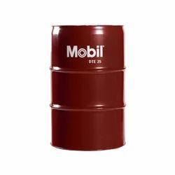 Mobil mineral hydraulic oil, 1 gal. Jug, iso viscosity grade: 46.