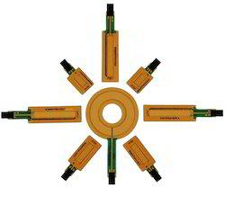 Hot Pot Potentiometer