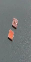 2835 SMD LED芯片粉红色