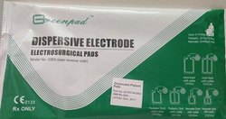 OBS Electrosurgical Cautery Pads
