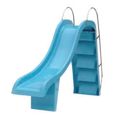 Swimming Pool Slides Swimming Pool Slide Manufacturer