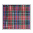 DAV School Uniform Fabrics