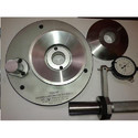 Precise Mechanical Dial Type Cone Dia Ht Gauge