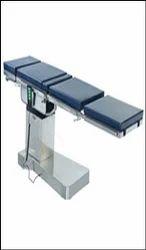 Mediplus - Remote Ortho Electro Table