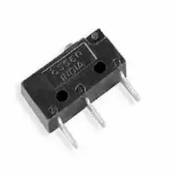 Subminiature Micro Switches