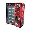 Elevator Vending Machine