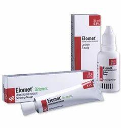Generic Elomet Cream