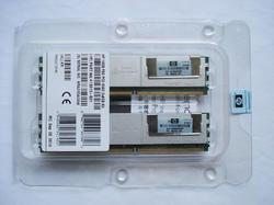 413015-B21 HP 16GB (2x8GB) PC5300 SDRAM Kit