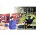 Mechanical Electrical Plumbing Recruitment Service