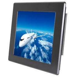 17  Industrial Touch Panel PC IPPC-P170-N2930